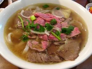 Ha Noi, Ha Noi food, Pho, Pho Ha Noi, Ha Noi noodles, Vietnamese noodles, regional specialties, vietnam discovery, vietnamese cuisine, Vietnamese dishes, vietnamese food, vietnamese recipes, vietnamese regional specialties