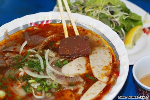 The 6 Vietnamese dishes in Cabramatta