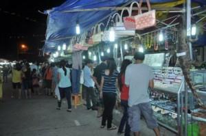 vietnam tour, vietnam discovery, vietnam travel, Kien Giang, Phu Quoc Island, where should go, travel