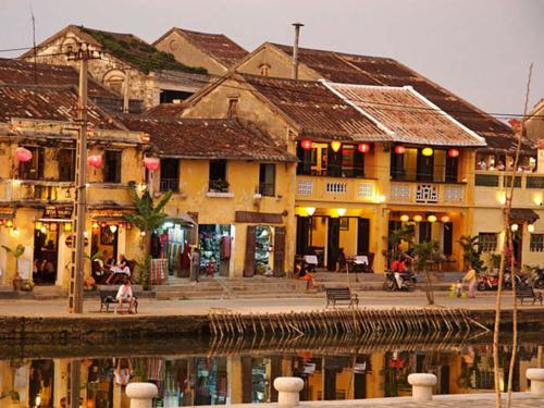 tourist guide, travel guide, vietnam discovery, vietnam tour guide, vietnam tourism, vietnam tourist guide, vietnam tours, vietnam travel, vietnam travel guide, vietnam's regions, where should go, Hoi An, Hoi An world heritage, Quang Nam, Quang Nam province