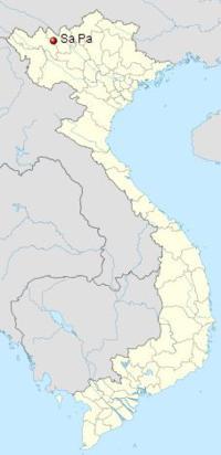 Lao Cai, vietname's regions, Sapa, where should go, Lao Cai province, Sapa's culture