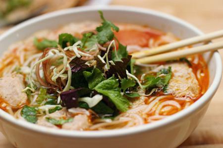 Nha Trang's food, Khanh Hoa province, Nha Trang's dishes, Nha Trang, Nha Trang's specialties, vietnamese regional specialties, popular dishes, Nha Trang cuisines