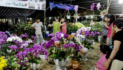 9 things should know about Vietnam Lunar New Year (Tet)?