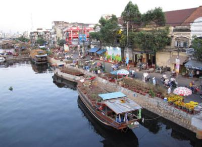 vietnam news, vietnamese TET, TET, vietnam discovery, vietnamese culture, Ho Chi Minh City, HCM city