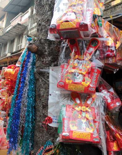 kitchen-gods-festival-vietnam-10-thumb