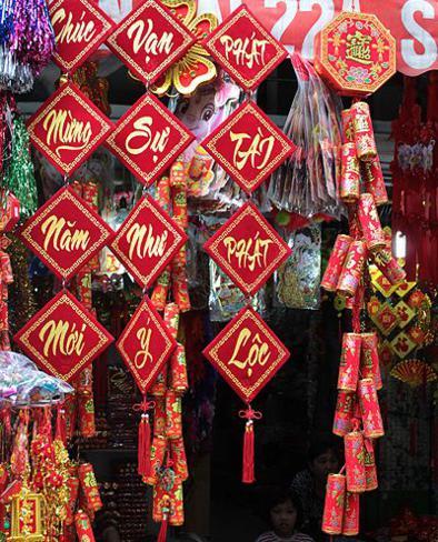 kitchen-gods-festival-vietnam-14-thumb