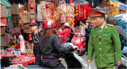 kitchen-gods-festival-vietnam-15-thumb