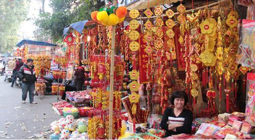 kitchen-gods-festival-vietnam-3-thumb