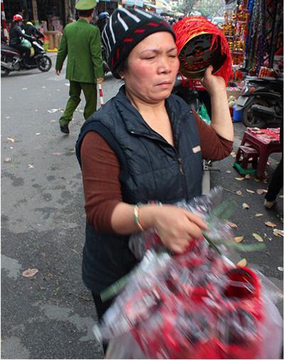 kitchen-gods-festival-vietnam-6-thumb