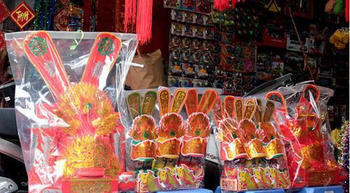 kitchen-gods-festival-vietnam-7-thumb