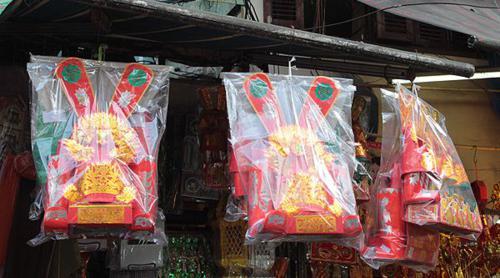 kitchen-gods-festival-vietnam-8-thumb