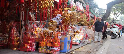 kitchen-gods-festival-vietnam-9-thumb