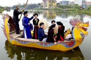 culture festival, Bac Ninh, Bac Ninh province, tourist guide, vietnam discovery, vietnam tour guide, vietnam tourism, vietnam tourist guide, vietnam tours, vietnam travel, vietnam travel guide, vietnamese culture, LIM festival