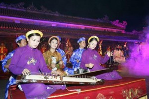 Cultural Heritage, Cultural Heritage, Nha Nhac Hue, Hue province, vietnam discovery, vietnam tour guide, vietnam tourism, vietnam tourist guide, vietnam tours, vietnam travel, vietnam travel guide, vietnamese culture