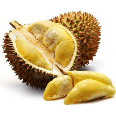 durian fruit, tropical fruit, vietnam discovery, vietnamese durian, vietnamese fruits