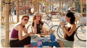 vietnamese food, vietnam news, vietnam discovery