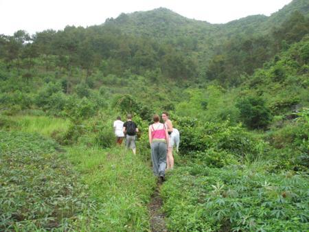 Hai Phong city, Cat Ba Island, tourist guide, travel guide, vietnam discovery, vietnam tour guide, vietnam tourism, vietnam tourist guide, vietnam tours, vietnam travel, vietnam travel guide, vietnam's regions, where should go, National Park