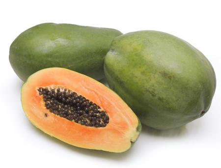 Vietnamese Papaya