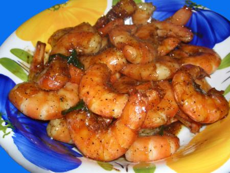 shrimp dishes, poached shrimp, vietnamese cuisine, Vietnamese dishes, vietnamese recipes, vietnamese seafood