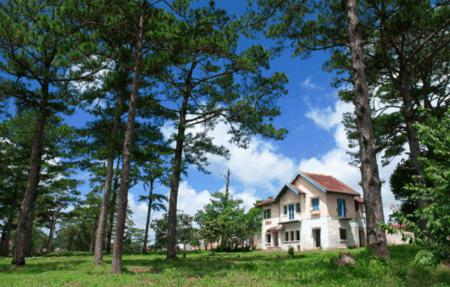 lam dong province, da lat, da lat in photos