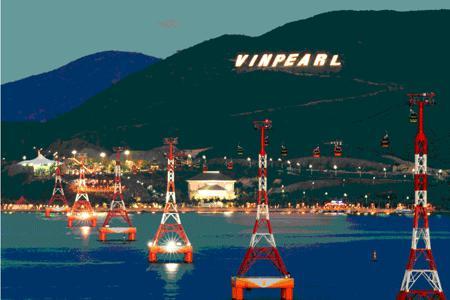 vinpearl-land-nha-trang
