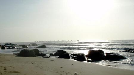 Ba Ria – Vung Tau province, vietnam travel guide, vietnamese beach, vung tau beach, ho coc beach in vung tau