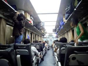 vietnam travel guide, vietnam discovery, train travel