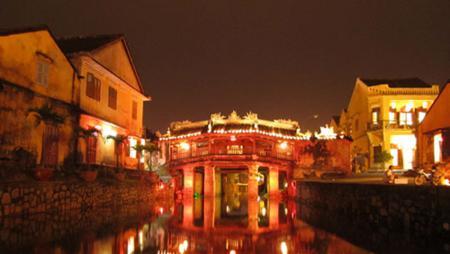 Quang Nam heritage Festival