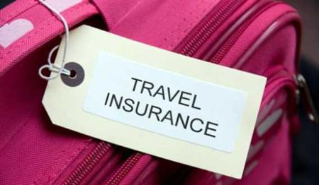Why should we buy travel insurance