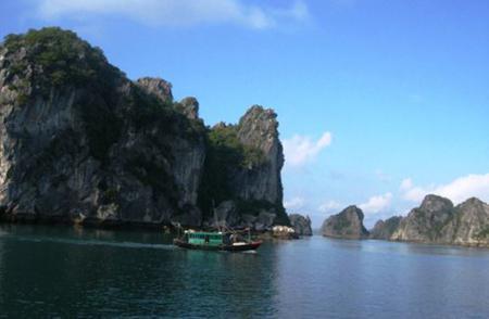Co To island tourism experiences