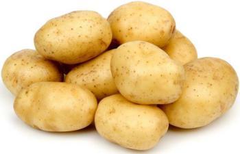 Potato-Khoai-tay