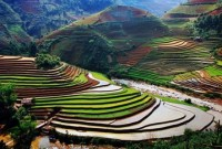 What to see in Vietnam – Some Key Places