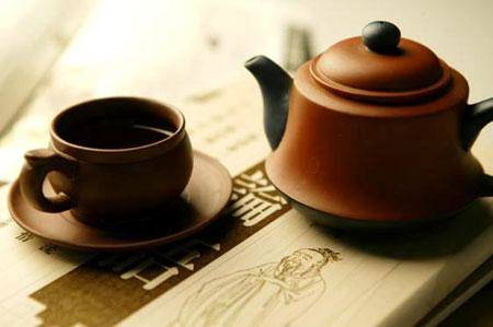 tea-drinking-in-vietnam