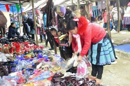 Pa Co highland market 5