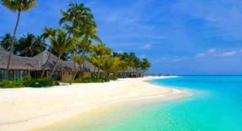 Explore the Beautiful Beaches in Sri Lanka