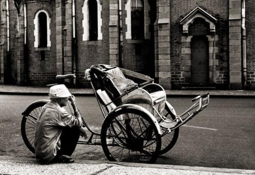 cyclo-vietnam.jpg